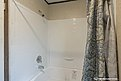 Weston 16401X Bathroom