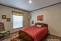 Weston 16401X Bedroom