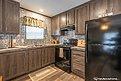 Weston 16401X Kitchen