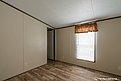 Americana 24523A Bedroom