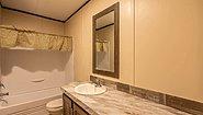 Weston 32664W Bathroom