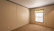 Weston 32664W Bedroom