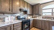 Weston 32664W Kitchen