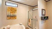 Villager Doubles 28764A Bathroom