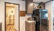 Villager Doubles 28764A Kitchen