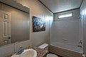 Villager Doubles 28563A Bathroom