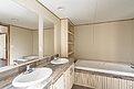 Villager Singles 16763A Bathroom