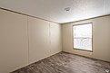 Villager Singles 16763A Bedroom
