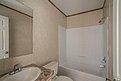 Villager Singles 16723A Bathroom