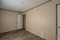 Villager Singles 16723A Bedroom