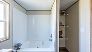 Villager Singles 16683A Bathroom