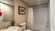 Palm Harbor Limited 16763T Bathroom