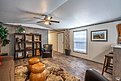 Palm Harbor Limited 16763T Interior