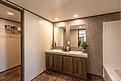 Palm Harbor Limited 16763T Bathroom