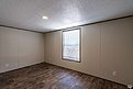 Palm Harbor Limited 16763T Bedroom