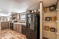 Palm Harbor Limited 16763T Kitchen