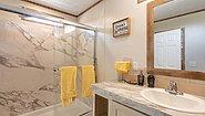 Celebration Singles 16602F Bathroom