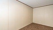 Celebration Singles 16602F Bedroom
