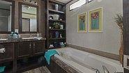 Celebration Singles 16763L Bathroom