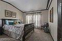 Celebration Singles 16763L Bedroom