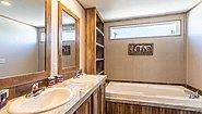 Celebration Singles 16763P Bathroom