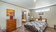 Celebration Singles 16763P Bedroom