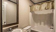 Celebration Singles 16763U Bathroom