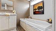 Celebration Doubles 28563B Bathroom