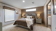 Celebration Doubles 28563B Bedroom