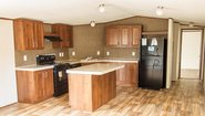 Berkshire 16723B Kitchen