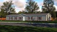 Sandalwood XL 28764W Exterior