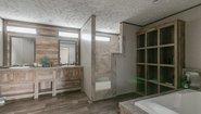 Sandalwood XL 28764W Bathroom