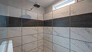 Sandalwood XL 32563F Bathroom