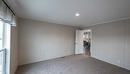 Sandalwood XL 32563F Bedroom