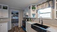 Sandalwood XL 32563F Kitchen
