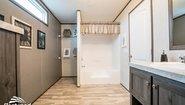 Sandalwood XL 16763N The Flash Bathroom