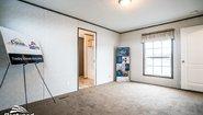Sandalwood XL 16763N The Flash Bedroom
