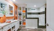 Sandalwood XL 28563B The Crush Louisville Bathroom