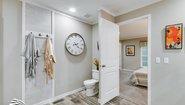 Sandalwood XL 28563B The Crush Louisville Bathroom