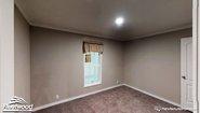 Sandalwood XL 28563B The Crush Louisville Bedroom
