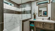 Sandalwood XL 16602F Bathroom