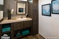 Sandalwood XL 16763F The Excursion Bathroom