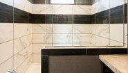 Sandalwood XL 16763F The Excursion Bathroom