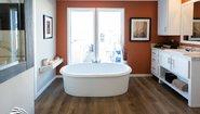 Canyon Lake 32623L The Admiral Bathroom