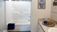 Sandalwood XL 28563B The Crush Tunica Bathroom