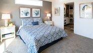 Sandalwood XL 28563B The Crush Tunica Bedroom