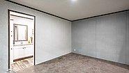 Sandalwood XL 16663L The Liberty Bedroom