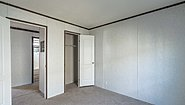 Sandalwood XL 28764E Bedroom