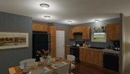 Westfield Classic 16763C Kitchen