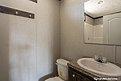 Pure 16562U Bathroom